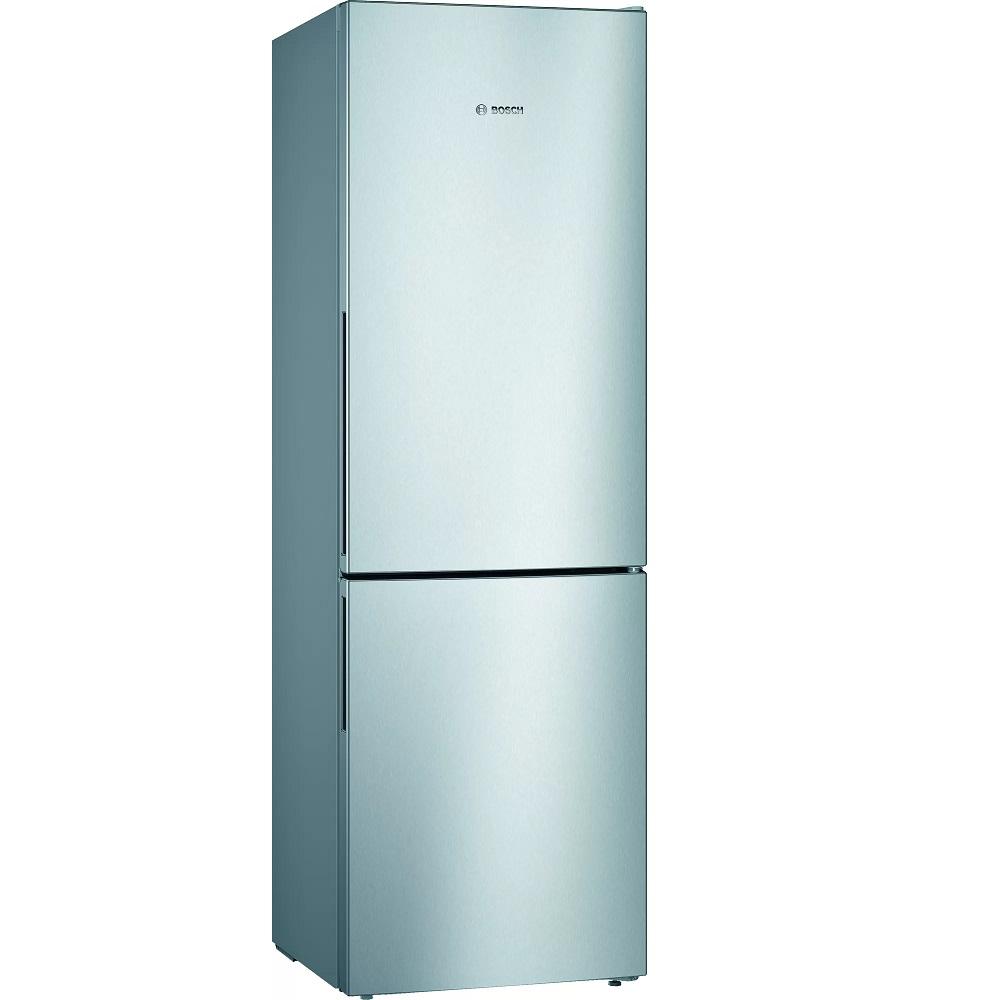 Bosch kombinovani frižiderKGV36VLEAS - Inelektronik