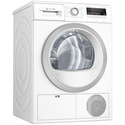Bosch mašina za sušenje veša WTH85291BY - Inelektronik