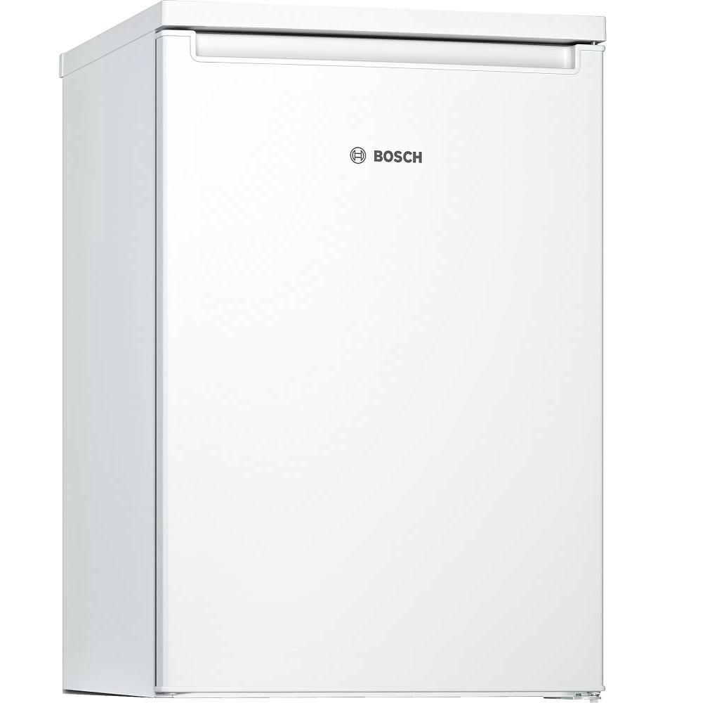 Bosch frižider KTR15NWEA - Inelektronik