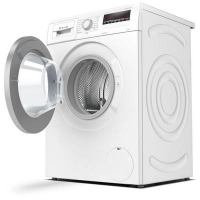 Bosch mašina za pranje veša WAN24291BY - Inelektronik