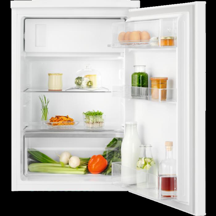 Elektrolux frižider LXB1SF11W0 - Inelektronik