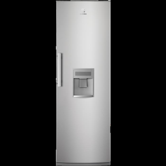 Electrolux frižider LRI1DF39X - Inelektronik