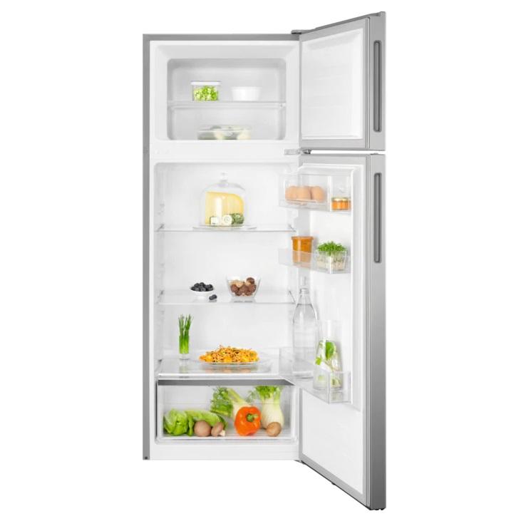 Elektrolux frižider LTB1AF24X0 - Inelektronik