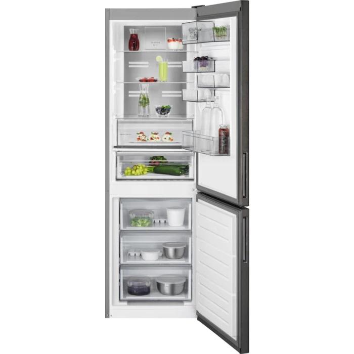 AEG frižider RCB732E5MB - Inelektronik