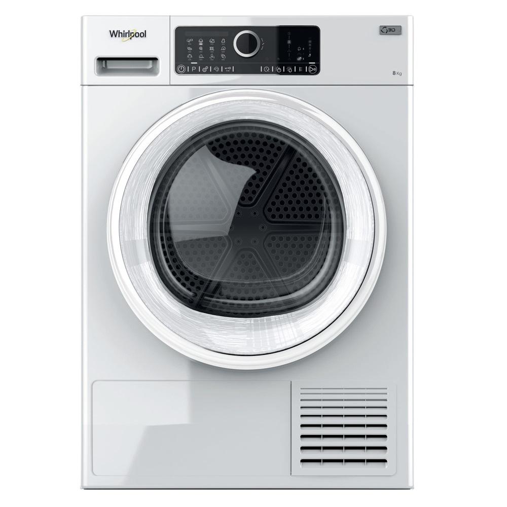 Whirlpool mašina za sušenje veša ST U 82 EU - Inelektronik