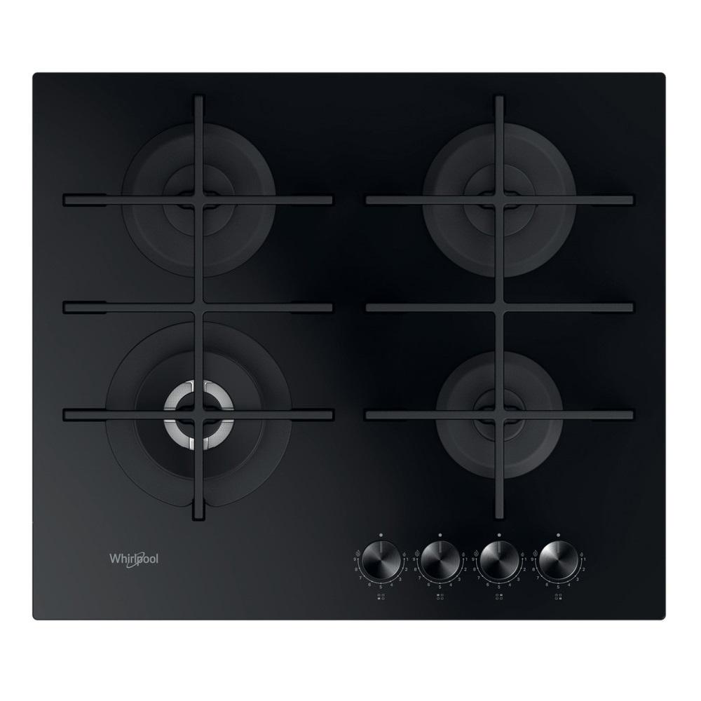 Whirlpool ugradna ploča GOWL 628/NB EE - Inelektronik