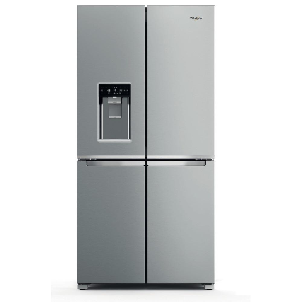 Whirlpool frižider WQ9I MO1L - Inelektronik