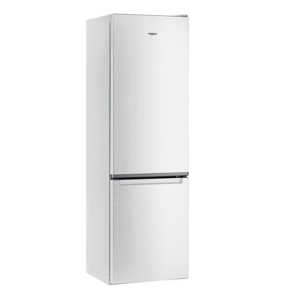 Whirlpool kombinovani frižider W5 911E W - Inelektronik