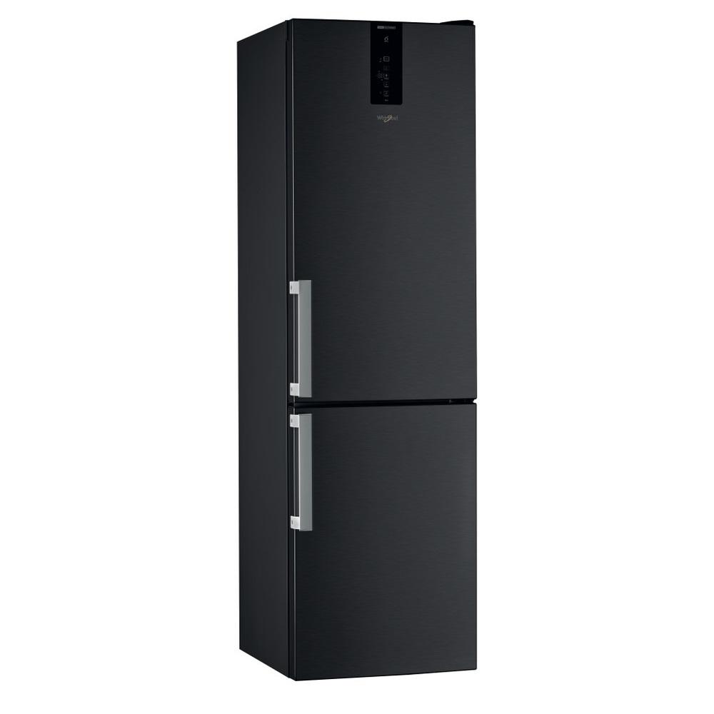 Whirlpool kombinovani frižider W9 931D KS H - Inelektronik