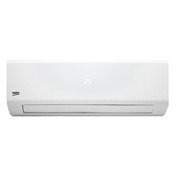 Beko klima uređaj BAH 180 / BAH 181 - Inelektronik