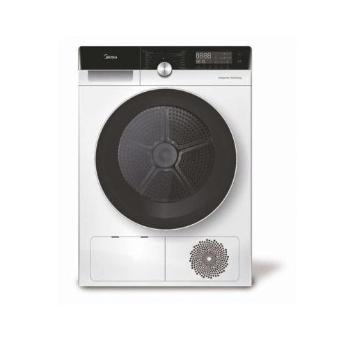 Midea mašina za sušenje veša MDK90-CH01B - Inelektronik