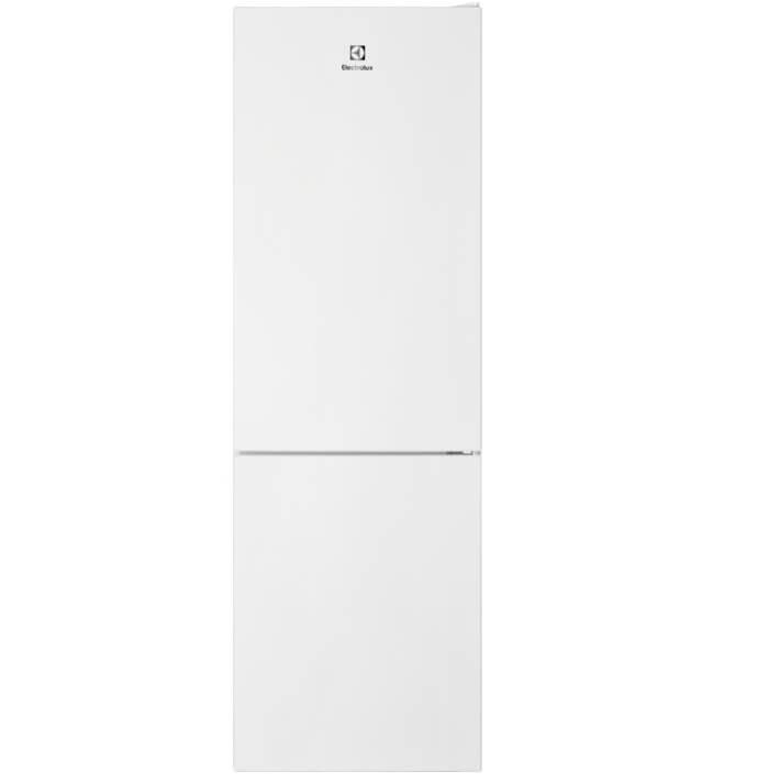 Electrolux kombinovani frižider LNC7ME32W1 - Inelektronik