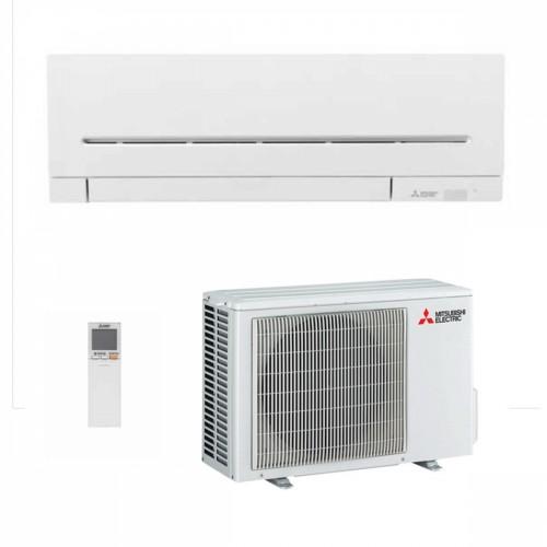 Mitsubishi klima uređaj-inverter MSZ-AP50VG/MUZ-AP50VG - Inelektronik