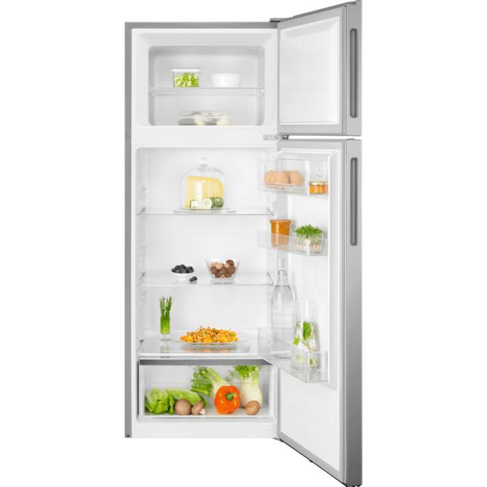 Electrolux frižider LTB1AF24U0 - Inelektronik