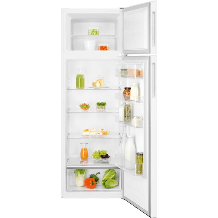 Electrolux frižider LTB1AF28W0 - Inelektronik