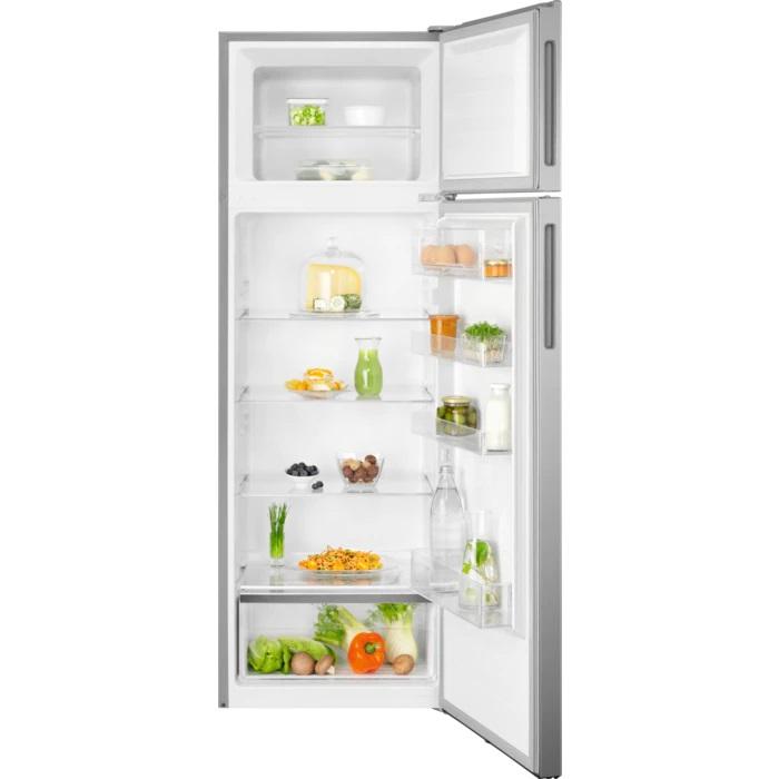 Electrolux frižider LTB1AF28U0 - Inelektronik