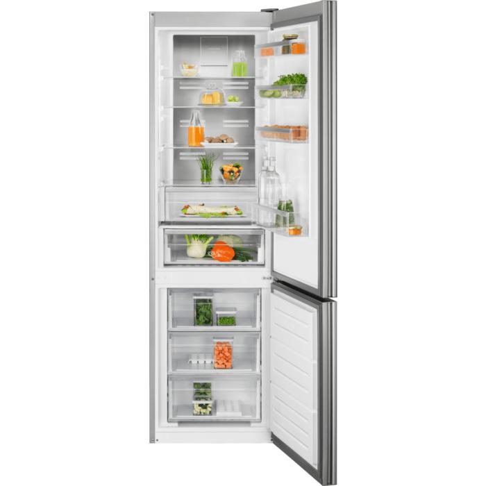 Electrolux frižider LNT7ME34G1 - Inelektronik