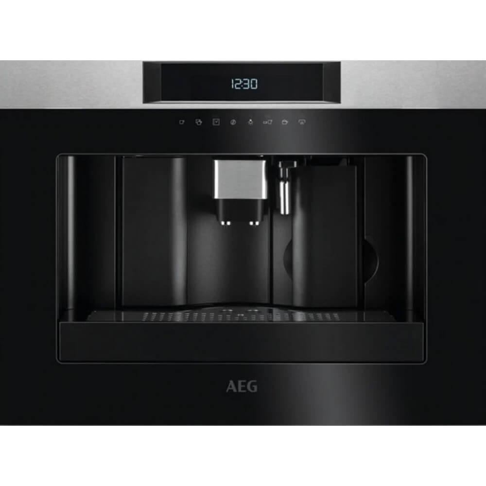 AEG aparat za kafu KKK884500M - Inelektronik