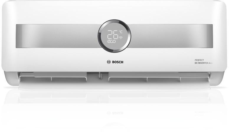 Bosch inverter klima  Climate 8500 24000btu - Inelektronik