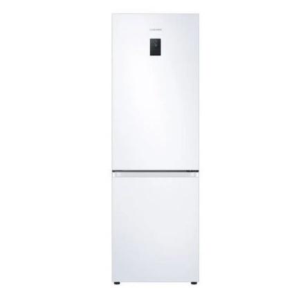 VSamsung  frižider kombinovani RB34T672FWW/EK - Inelektronik