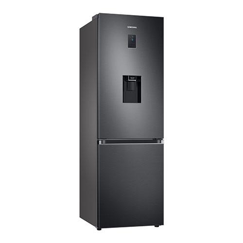 Samsung frižider kombinovani  RB34T652EB1/EK - Inelektronik