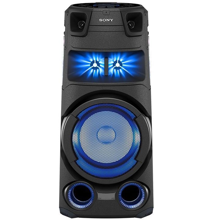 Sony zvučnik MHCV73D.CEL - Inelektronik