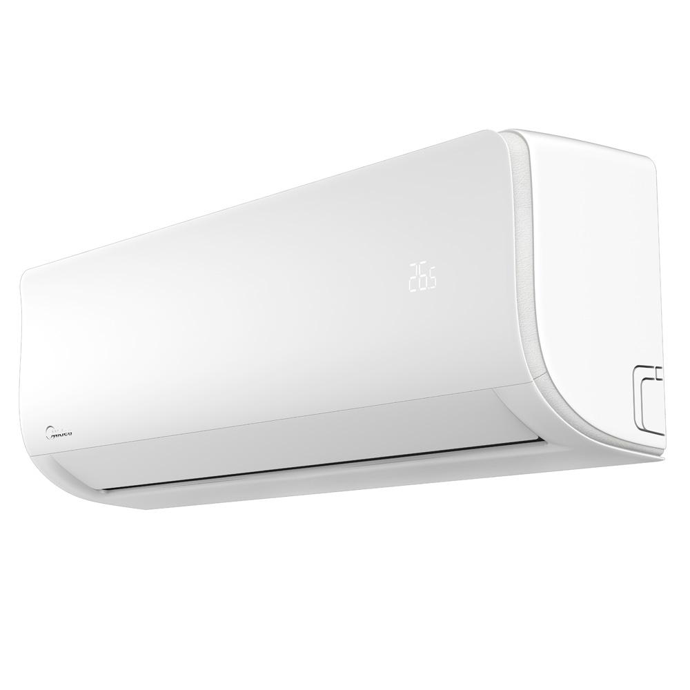Midea klima uređaj inverter Xtreme Save Lite AG-24NXD0 - Inelektronik