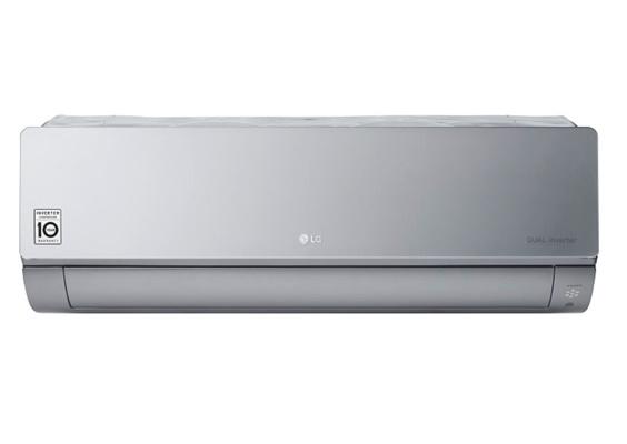 LG Klima uređaj inverter AC09SQ ARTCOOL  - Inelektronik
