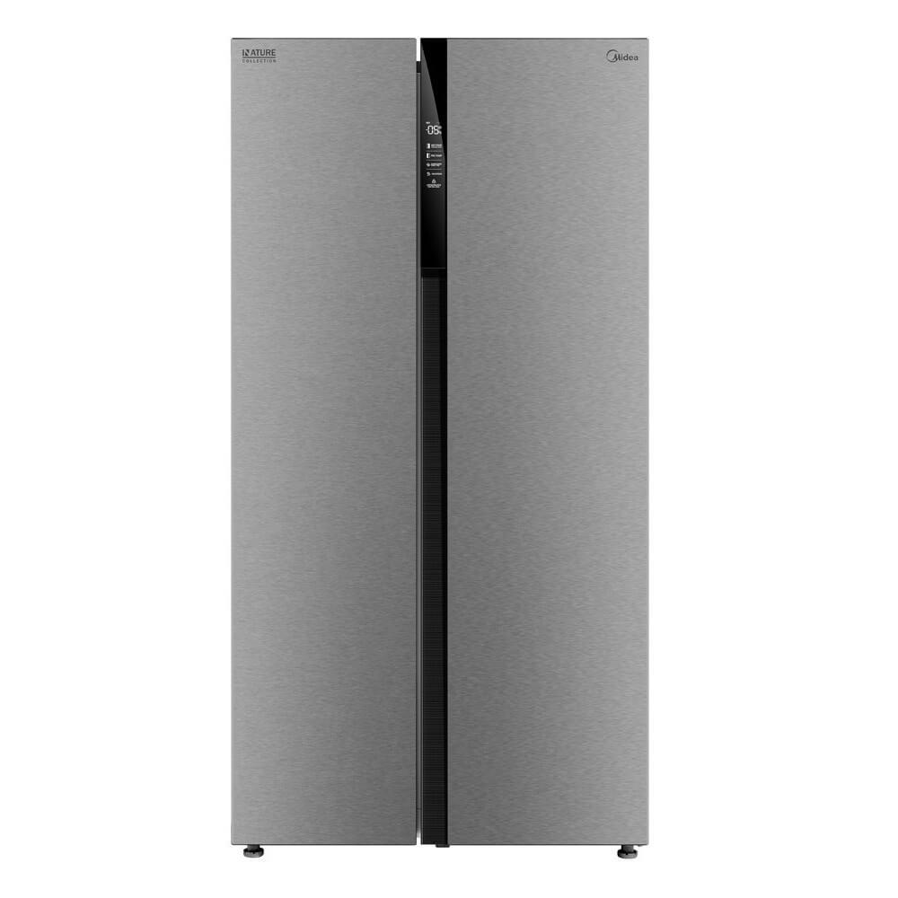 Midea frižider HC-689 WEN premium - Inelektronik