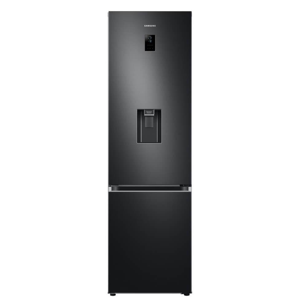 Samsung frižider RB38T650EB1/EK - Inelektronik