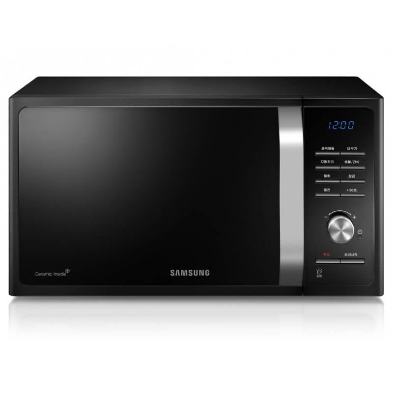 Samsung mikrotalasna rerna MS23F301TAK/OL - Inelektronik