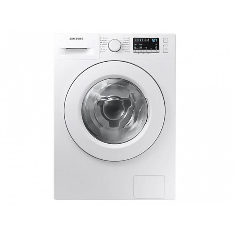 Samsung mašina za pranje i sušenje veša WD80T4046EE/LE - Inelektronik