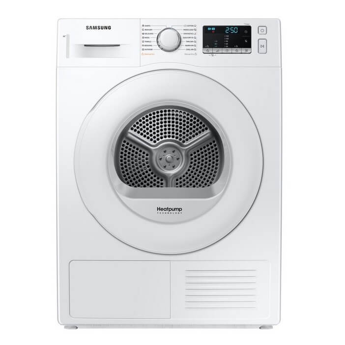 Samsung mašina za sušenje veša DV80TA220TE/LE - Inelektronik