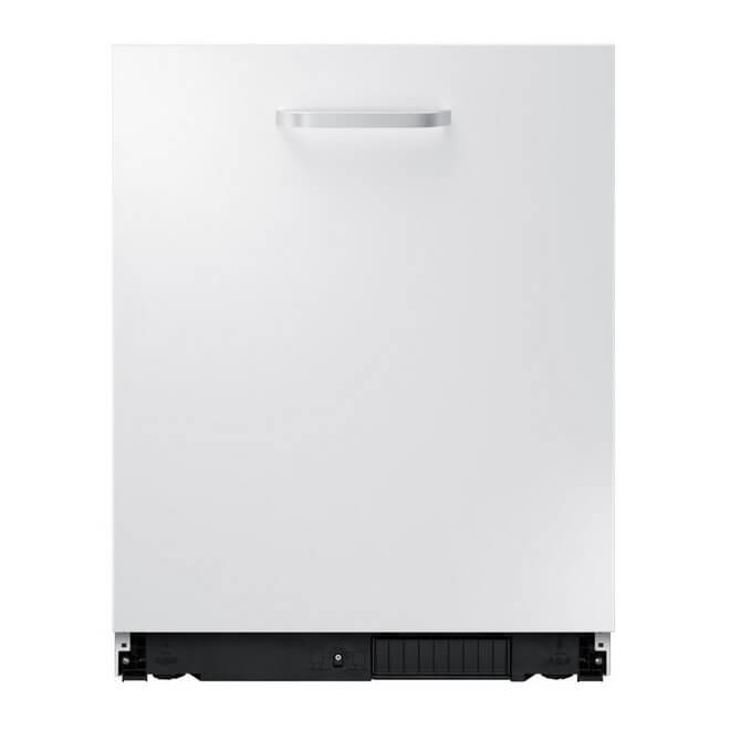 Samsung ugradna sudomašina DW60M6040BB/EO - Inelektronik