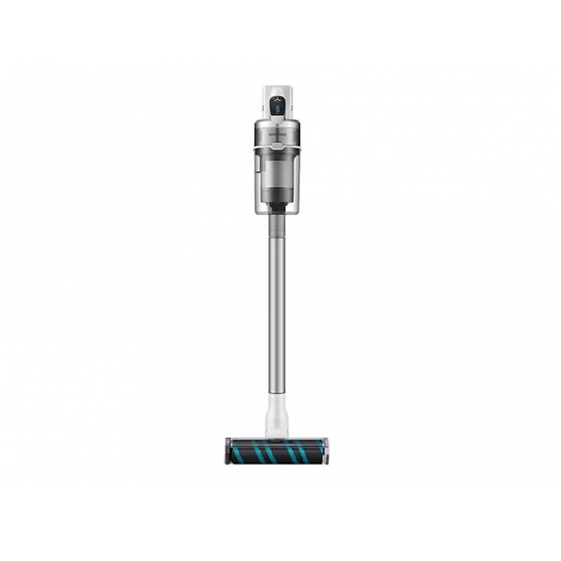 Samsung usisivač VS15R8548S5/GE - Inelektronik