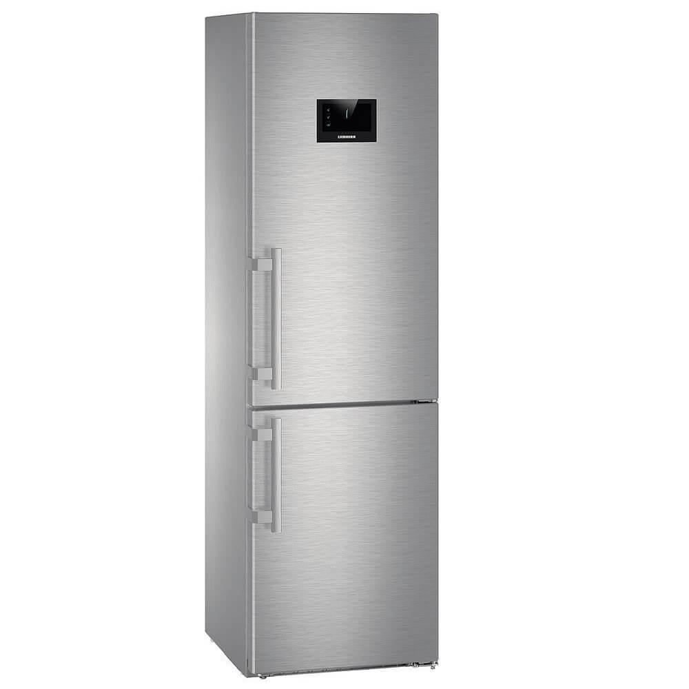Liebherr frižider CBNies 4878 - Inelektronik
