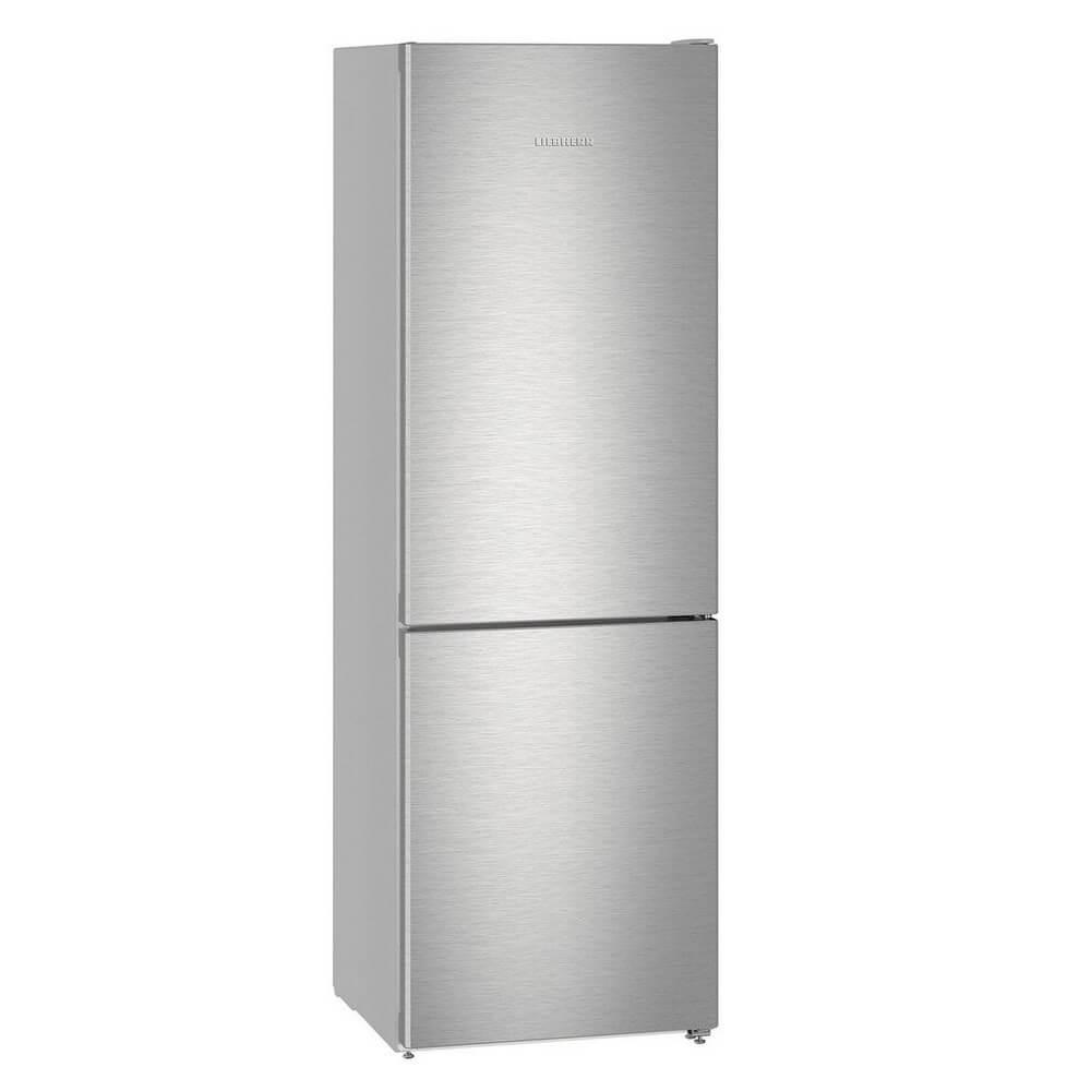 Liebherr frižider CNPef 4313 - Inelektronik