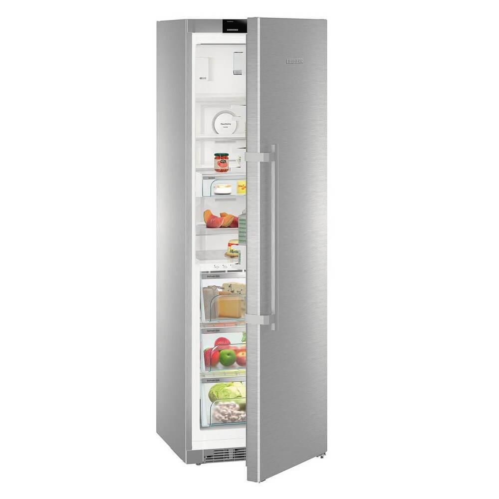 Liebherr frižider KBPes 4354 - Inelektronik