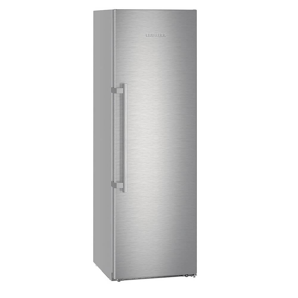 Liebherr frižider KBef 4330 - Inelektronik
