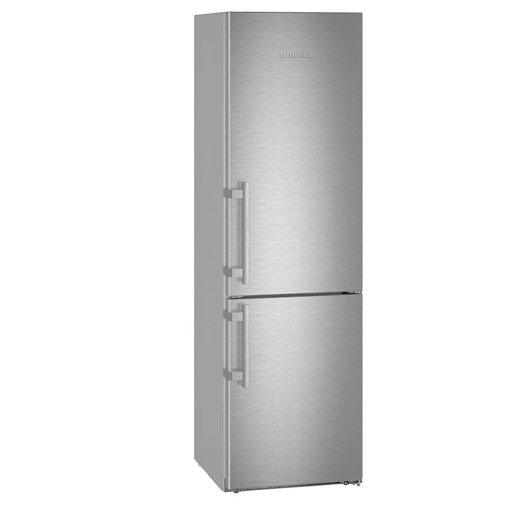 Liebherr frižider CBNef 4835 - Inelektronik