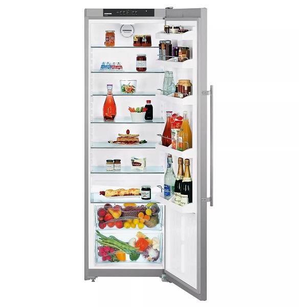 Liebherr frižider SKesf 4240 Comfort - Inelektronik