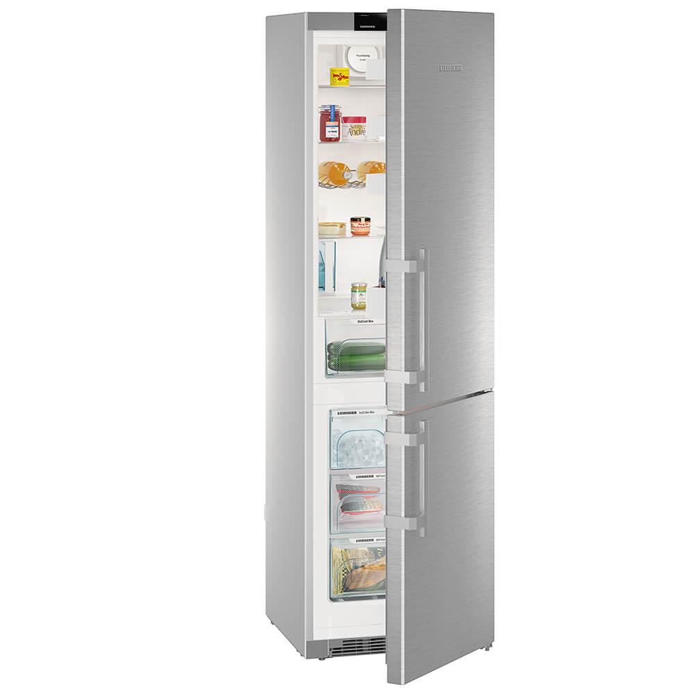 Liebherr frižider CNef 4845 Comfort - Inelektronik