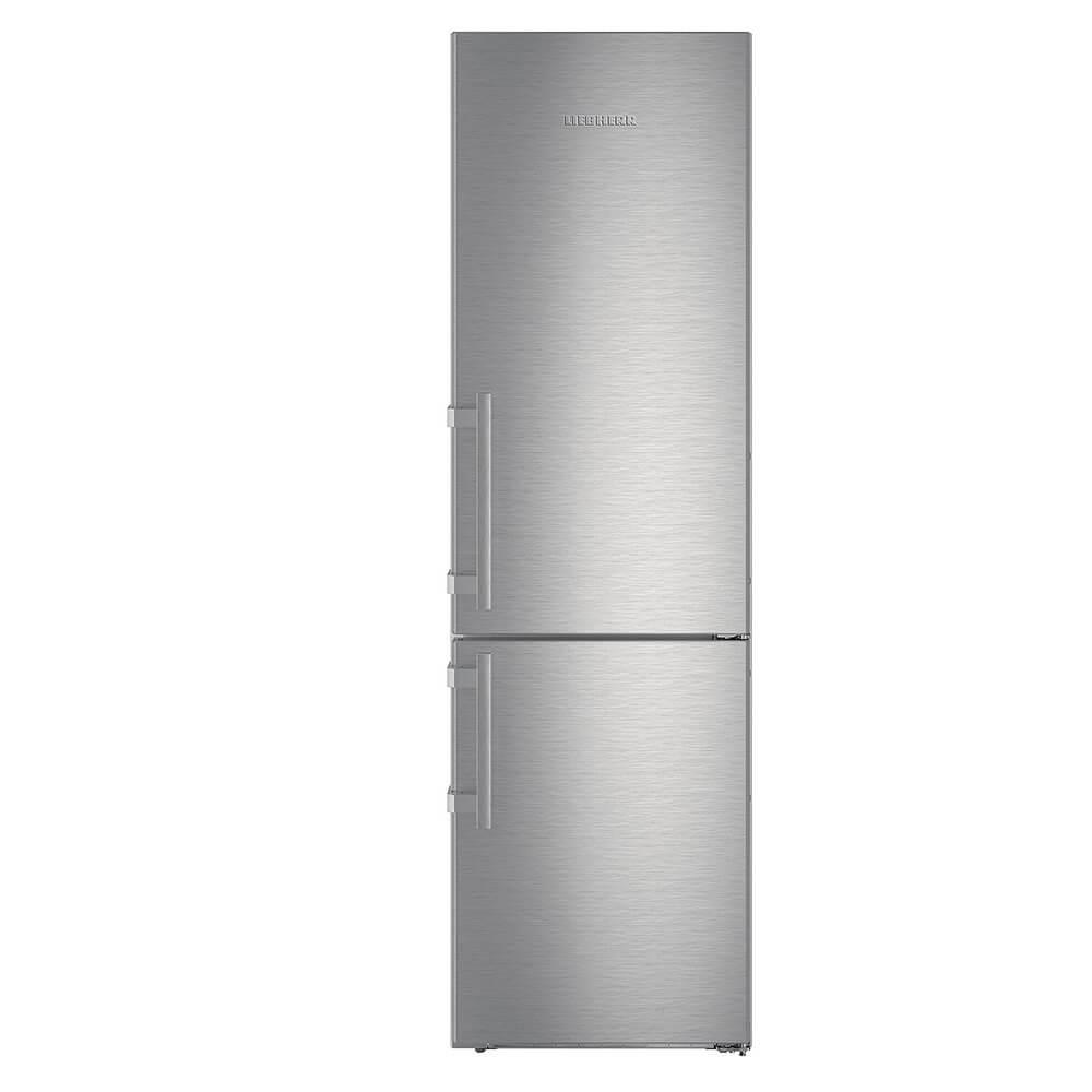 Liebherr frižider CNef 4835 Comfort - Inelektronik