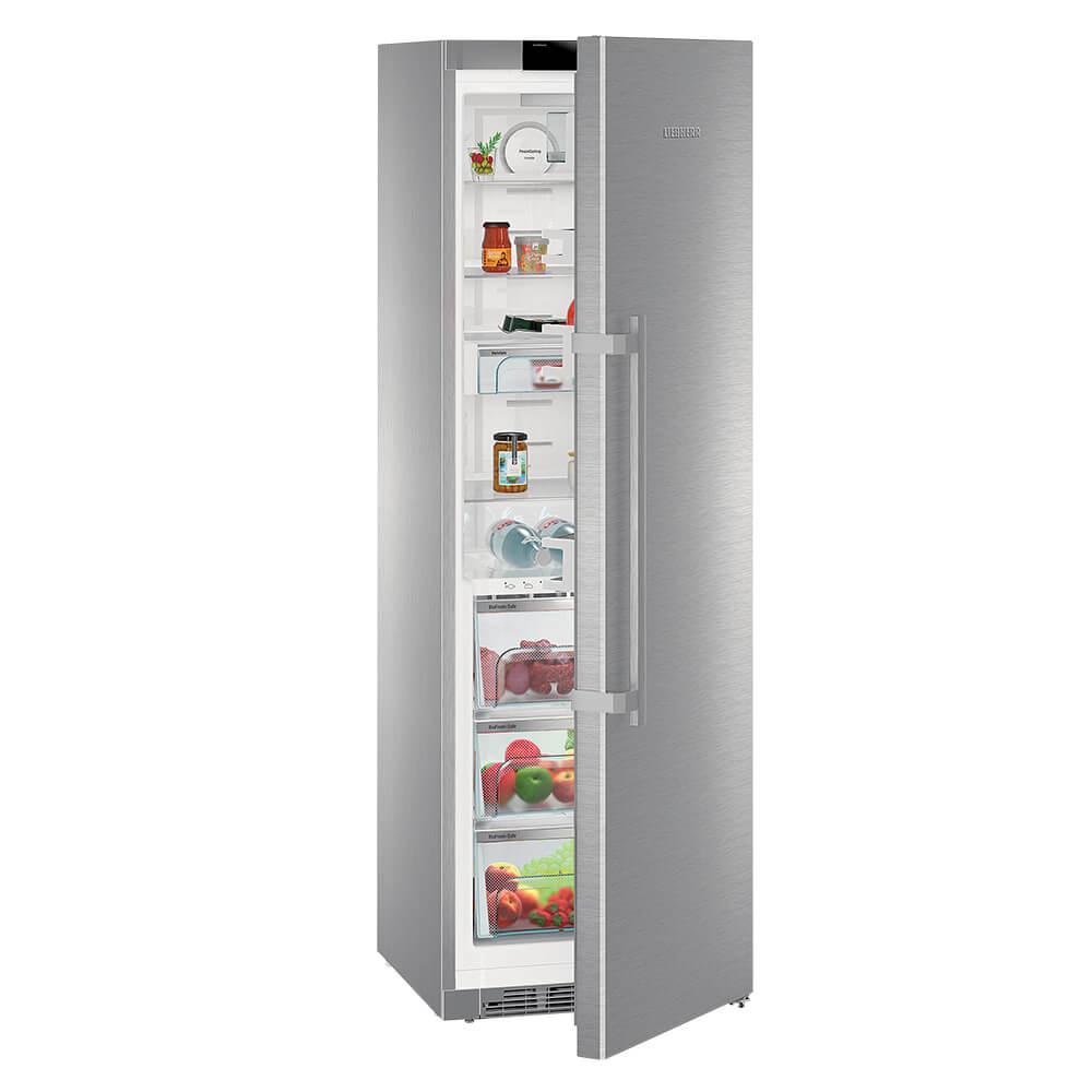 Liebherr frižider KBies 4370 Premium - Inelektronik