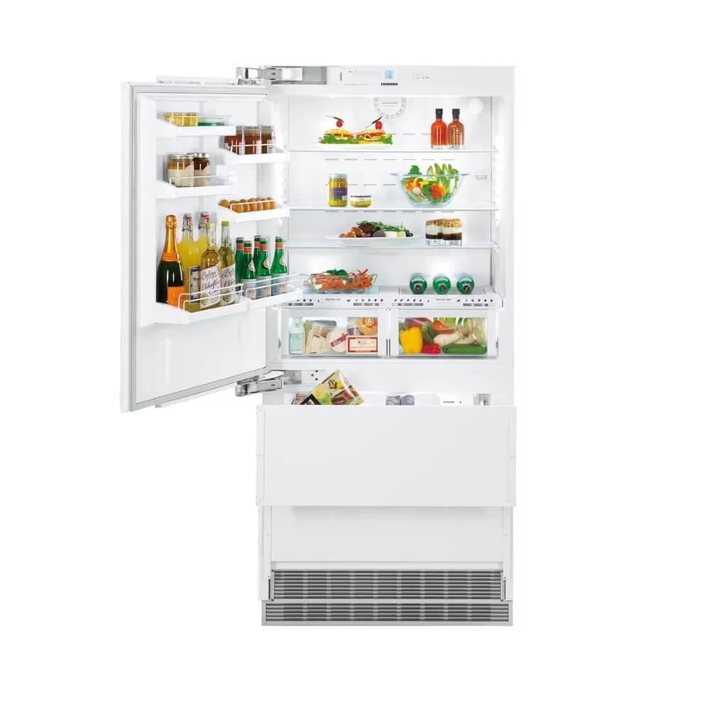 Liebherr ugradni frižider ECBN 6156-617 PremiumPlus - Inelektronik