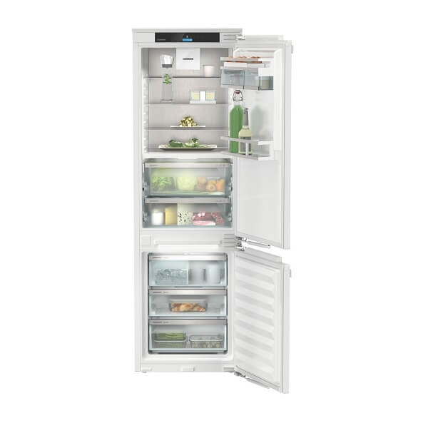 Liebherr ugradni frižider ICBNd 5163 Prime - Inelektronik