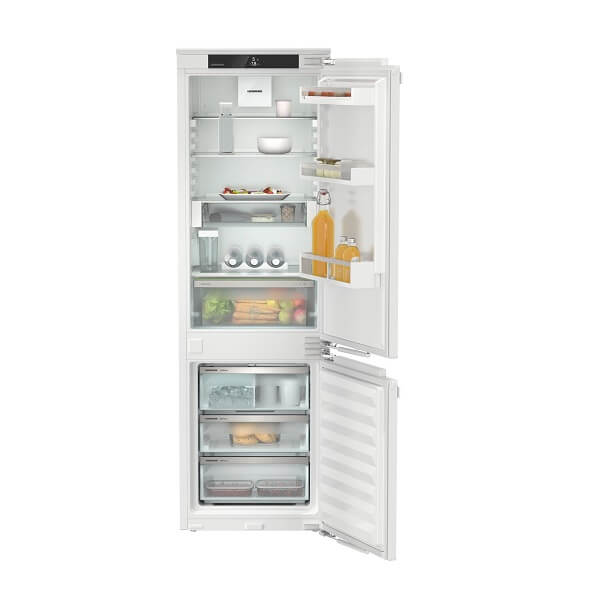 Liebherr ugradni frižider ICNe 5133 Plus - Inelektronik