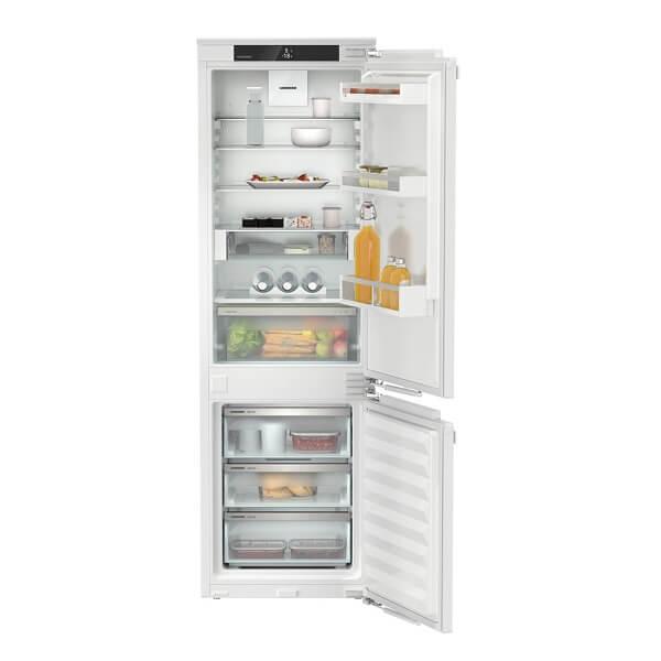 Liebherr ugradni frižider ICNd 5123 Plus - Inelektronik