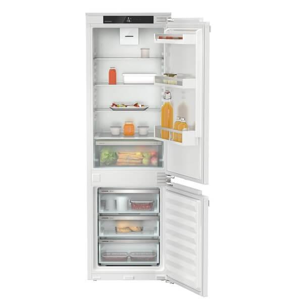 Liebherr ugradni frižider ICNf 5103 Pure - Inelektronik