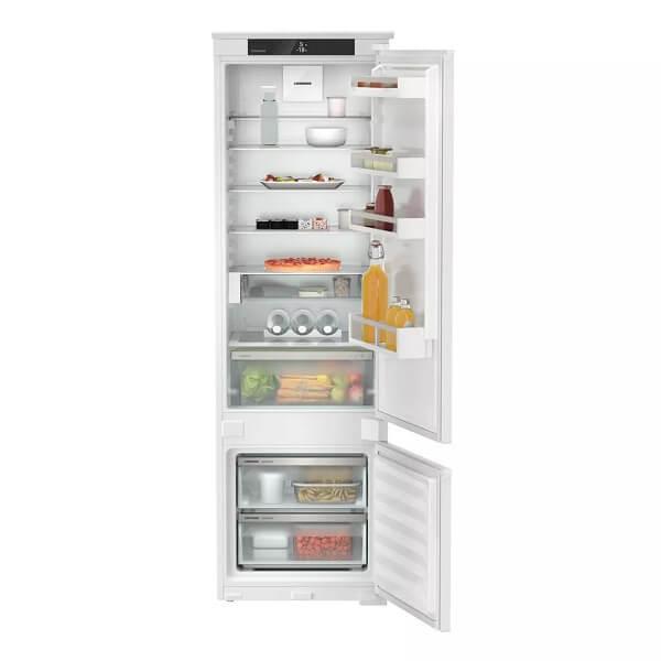 Liebherr ugradni frižider ICSe 5122 Plus - Inelektronik